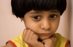 bigstock-sad-kid-5021250